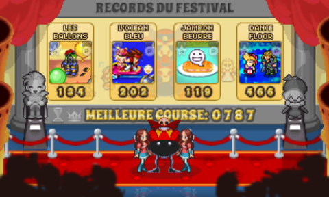 [Jeu] E-M Le Festival des Couleurs - Page 2 EM_13.11.2016_21h1m41s