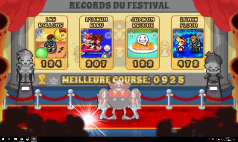 [Jeu] E-M Le Festival des Couleurs - Page 3 EM_14.11.2016_13h13m33s