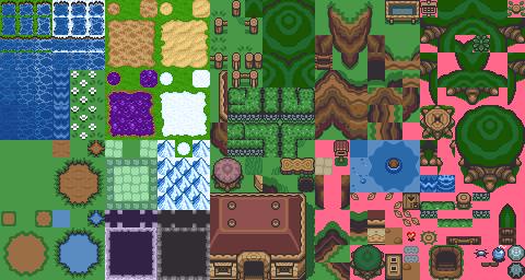 [Mapping] Concours Zelda Em_zelda_chipset02
