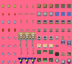 [Mapping] Concours Zelda Em_zelda_monster02