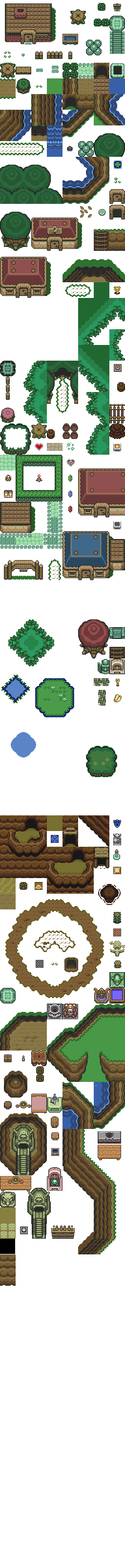 [Mapping] Concours Zelda Em_zelda_tileset01